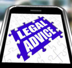 legal-advice-smartph1.jpg