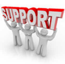 support-people-lifti1.jpg